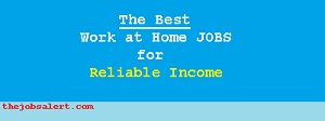 New 6 Tips to Start Work From Home